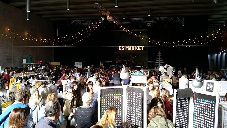 mercado-escenario-market-en-escenario-santander