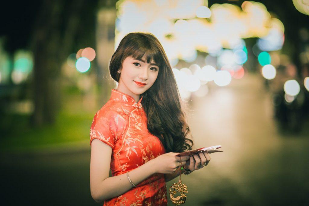 Tendencias en cosmética coreana en 2018 Blueberry Cosmetics